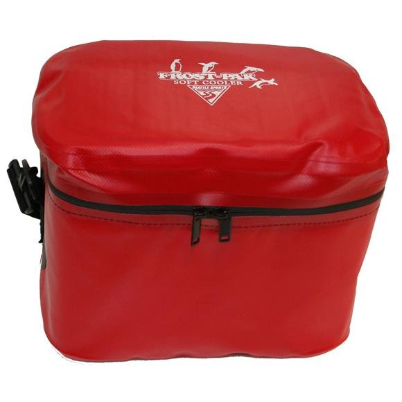 Seattle Sports Frost Pack Soft Cooler (12 Qt.) Image