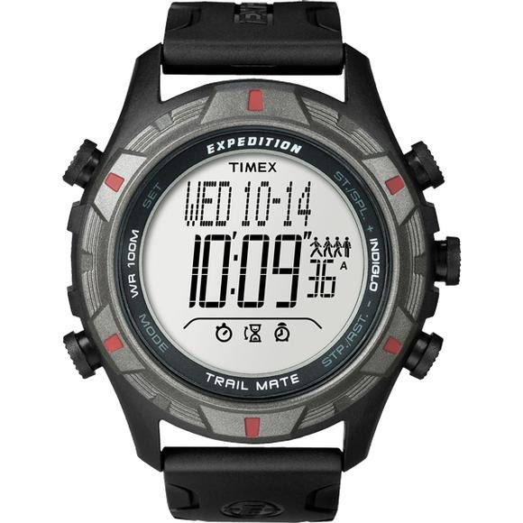 Timex Expedition Trail Mate Image