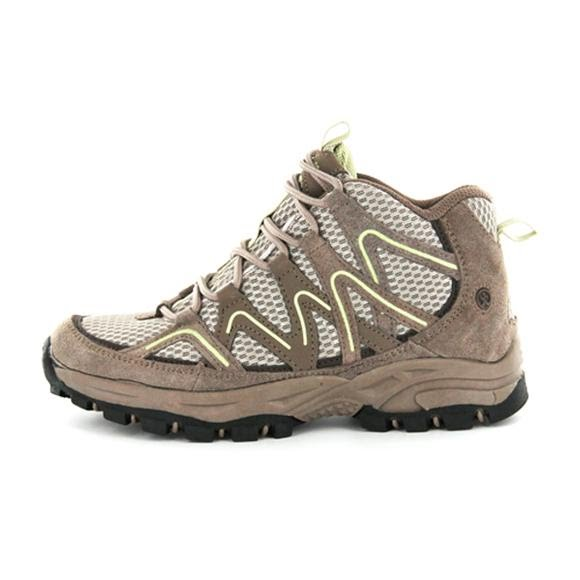Enjoy free shipping and easy returns every day at Kohl's. Find great deals on Shoes at Kohl's today!