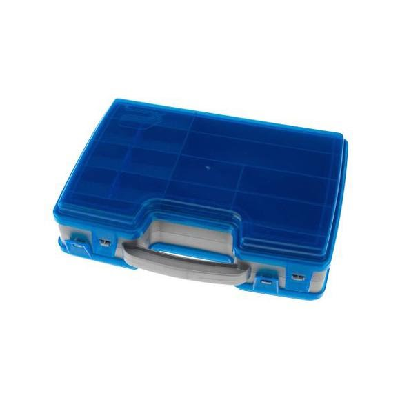 Plano large sidekick tackle box for Large tackle boxes for fishing