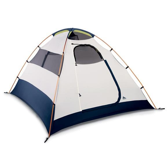Kelty Trail Dome 6 Tent (Discontinued) Image