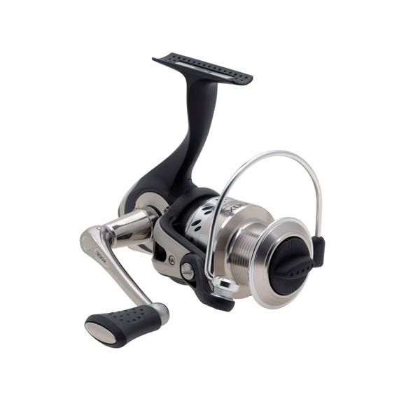 Mitchell 308Xe Classic Spinning Reel Image