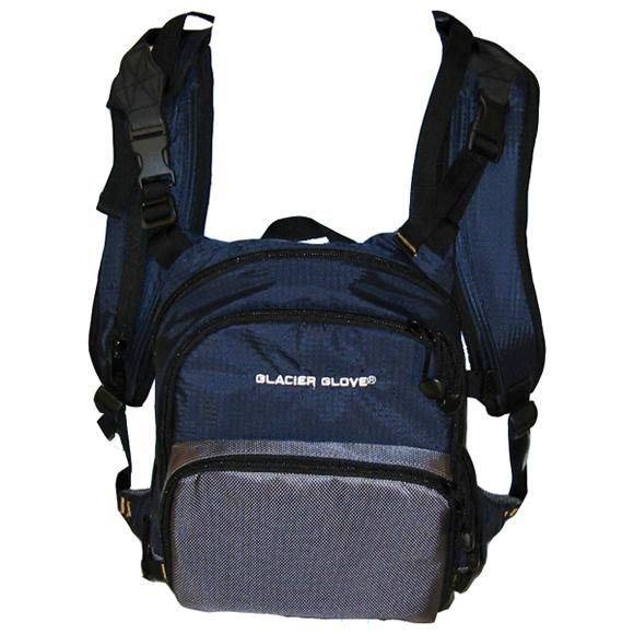 Glacier Glove Universal Chest Pack Image