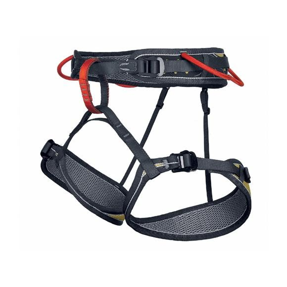 Singing Rock Guru Mountaineering Harness Image