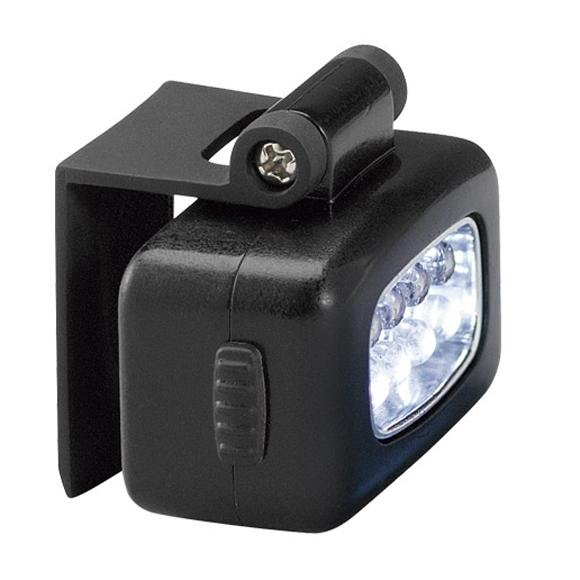 Thermacell All-Purpose Swivel Light Image