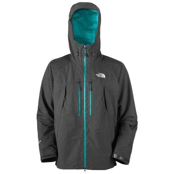 The North Face Men's Jackets | Backcountry.com