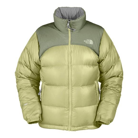a6b16dc30 The North Face Women's Nuptse Down Jacket (Discontinued)