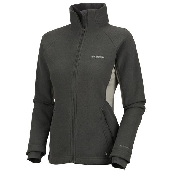 Columbia Women`s Thermarator II Jacket Image