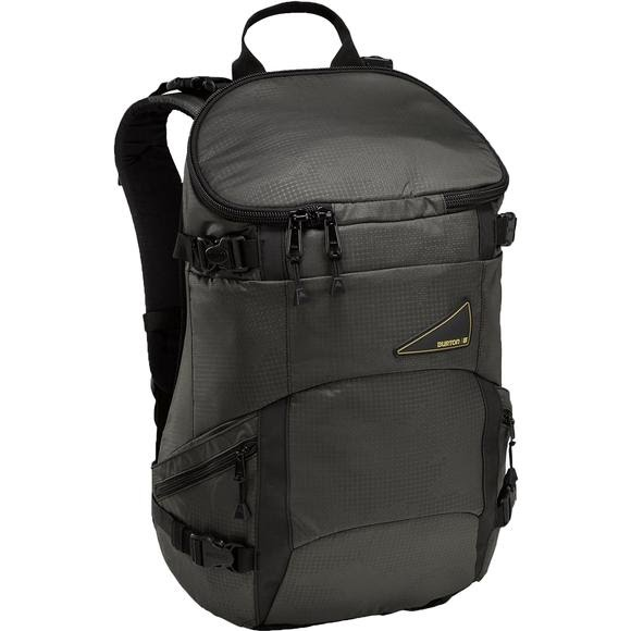 Burton Sled 28L Snow Backpack Image