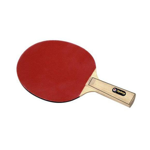 Martin-kilpatrick Cyclone Table Tennis Racquet Image