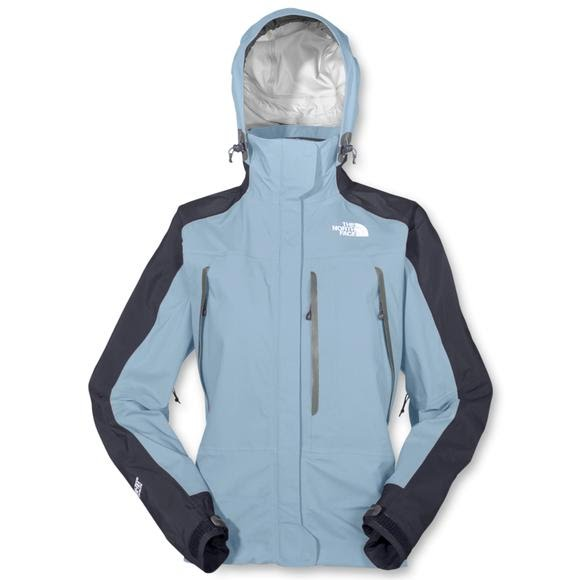 The North Face The North Face Women s Universal Infusion Jacket  (Discontinued) 3a864fd779