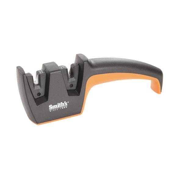 Smith's Abrasives Edge Pro Pull-Thru Knife Sharpener Image