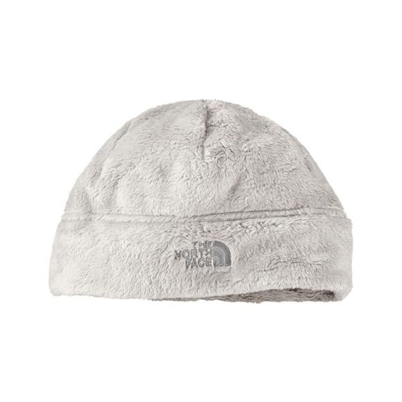 b22fdd74446 The North Face Girls Youth Denali Thermal Beanie (Discontinued) Image