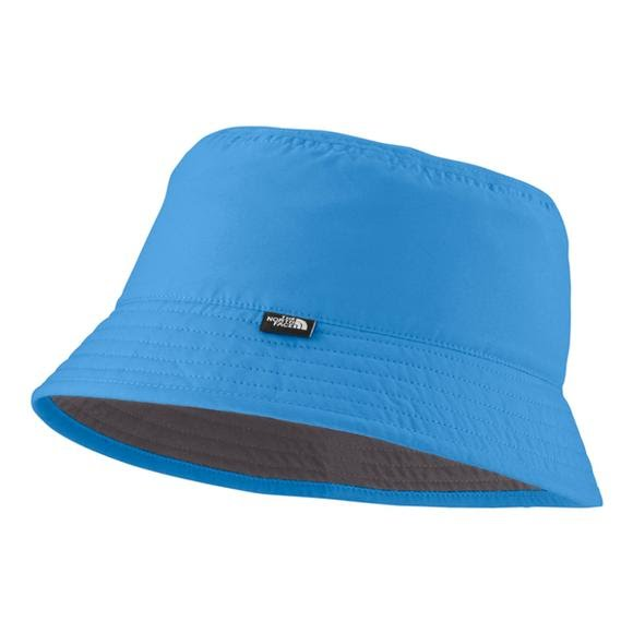 The North Face Youth Boys Reversible Bucket Hat Image 81e8b44e7