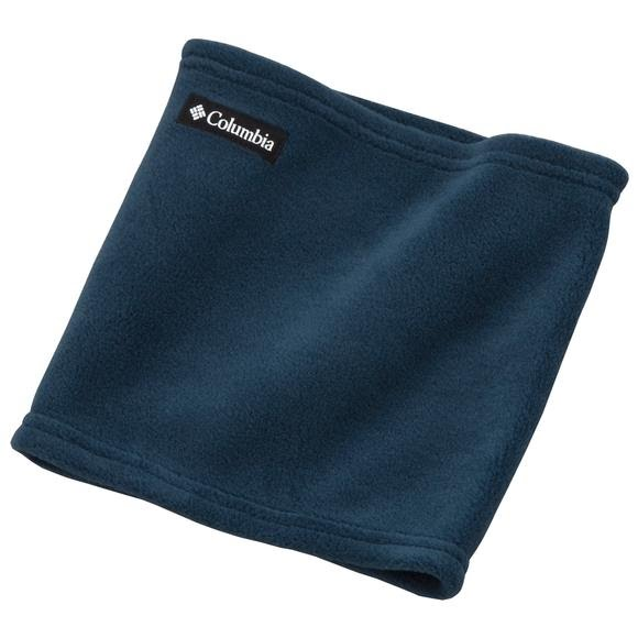 Columbia Youth Neck Gaiter Image