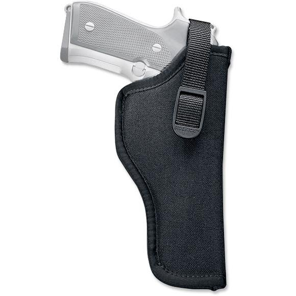 Uncle Mike's Sidekick Hip Holster (Size 15) Image