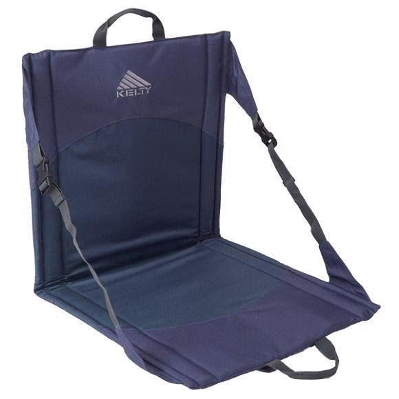 Kelty Camp Chair Image