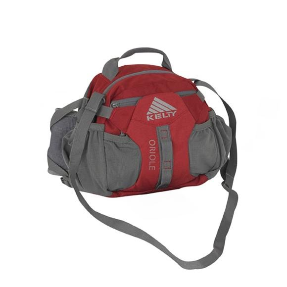 Kelty Oriole Fanny Pack Image