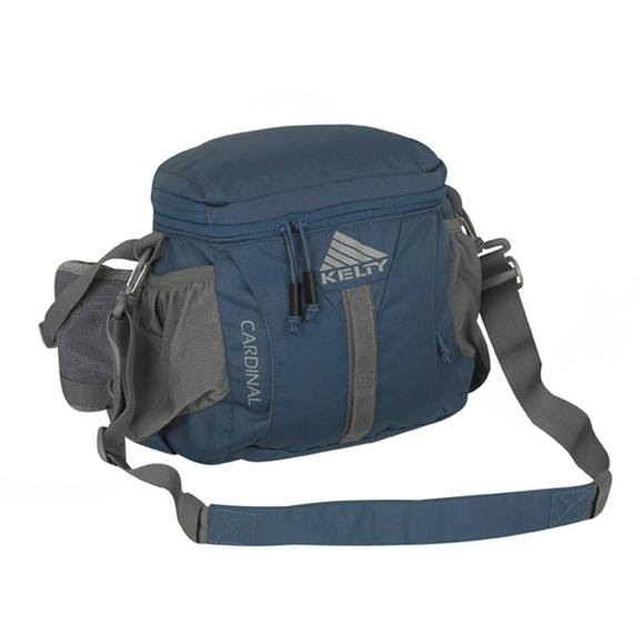 Kelty Cardinal Fanny Pack Image