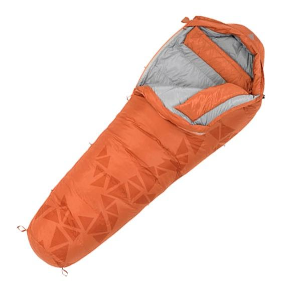 Kelty Cosmic 0 Degree Sleeping Bag Image