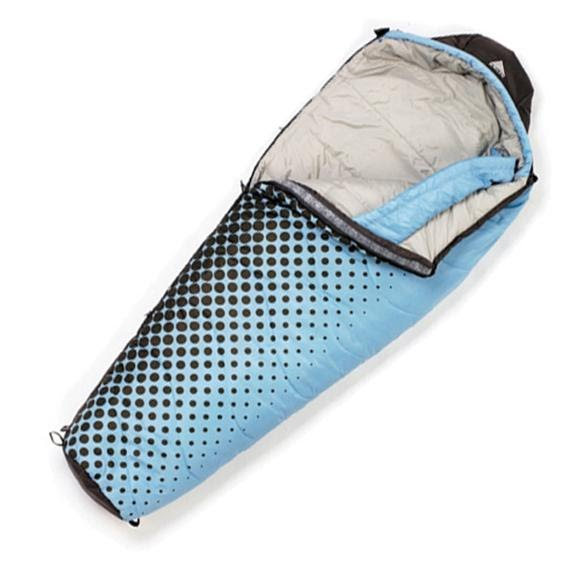 Kelty Women`s Cosmic 20 Degree Sleeping Bag Image