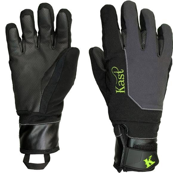 Kast Steelhead Gloves Image