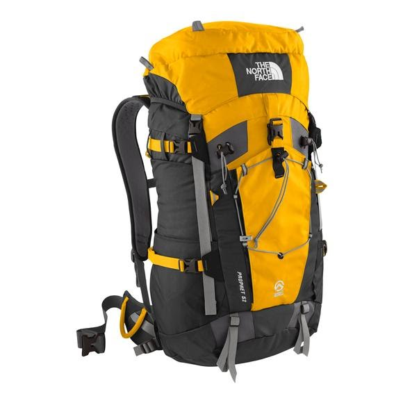 3c15929fa The North Face Prophet 52 Internal Frame Pack