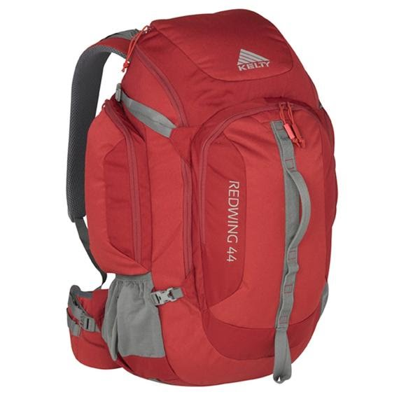 Kelty Redwing 44 Internal Pack Image