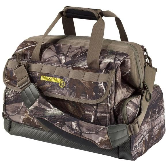 Crosshairs 2400 Hunters Gate Mouth Bag Image