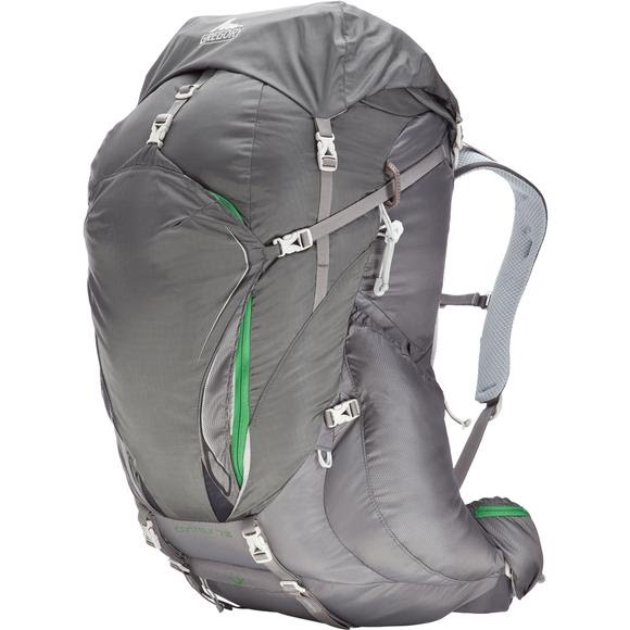 Gregory Contour 70 Backpack Image