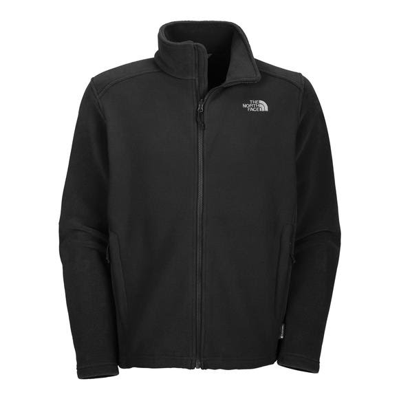 Free shipping BOTH ways on plus size northface jackets, from our vast selection of styles. Fast delivery, and 24/7/ real-person service with a smile. Click or call