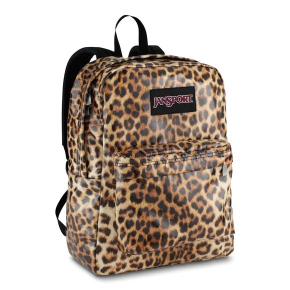 Jansport High Stakes Pack Image