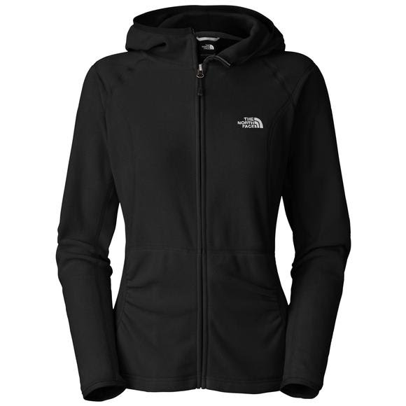 3e8276d32 The North Face Women's Masonic Hoodie