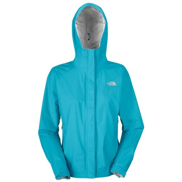 5f81169e522 The North Face Women's Venture Jacket Image