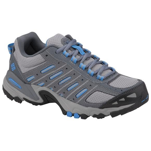 Columbia Women's Northbend Shoes Image