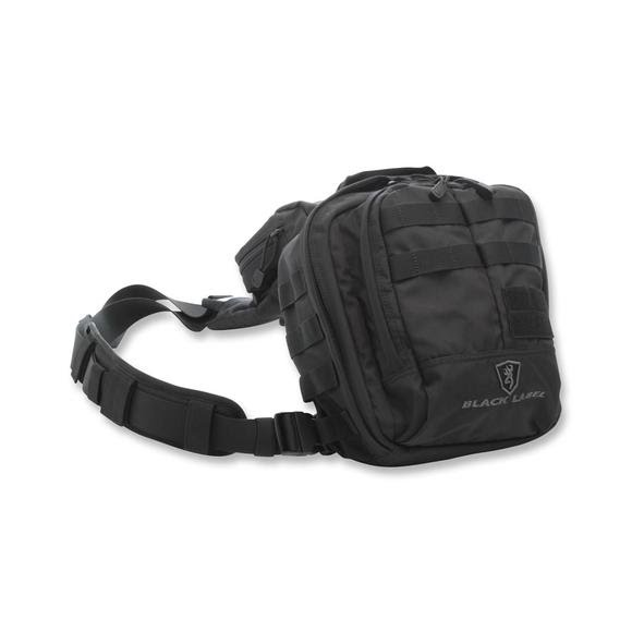 Browning Black Label: Alfa Shoulder Bag Image