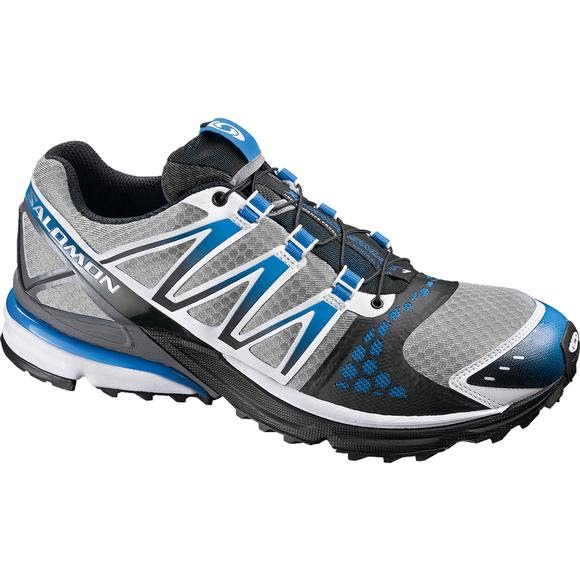 Salomon Mens XR Crossmax Neutral Trail Running Shoes Image