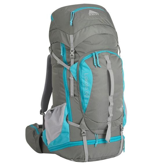 Kelty Women`s Lakota 60 Internal Pack Image