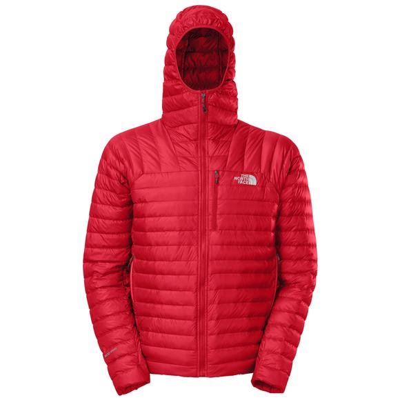 e13a9b1af The North Face Men's Catalyst Micro Jacket