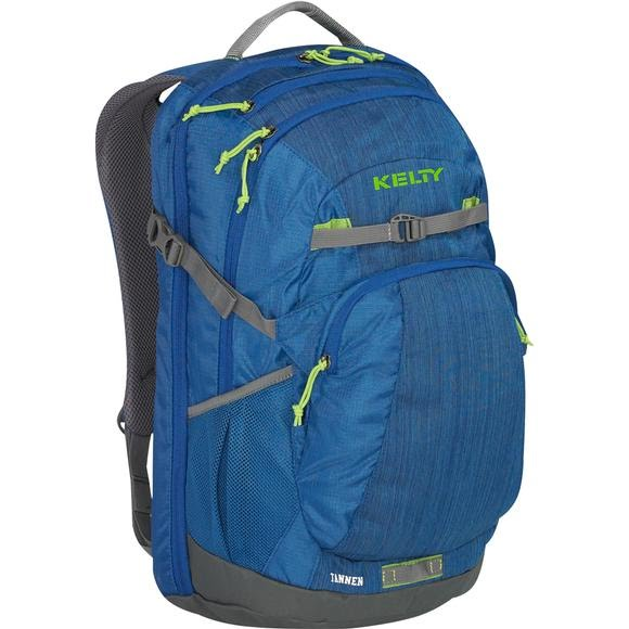 Kelty Tannen Daypack Image
