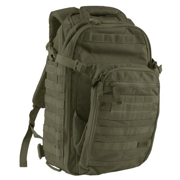 5.11 Tactical All Hazards Prime Daypack Image