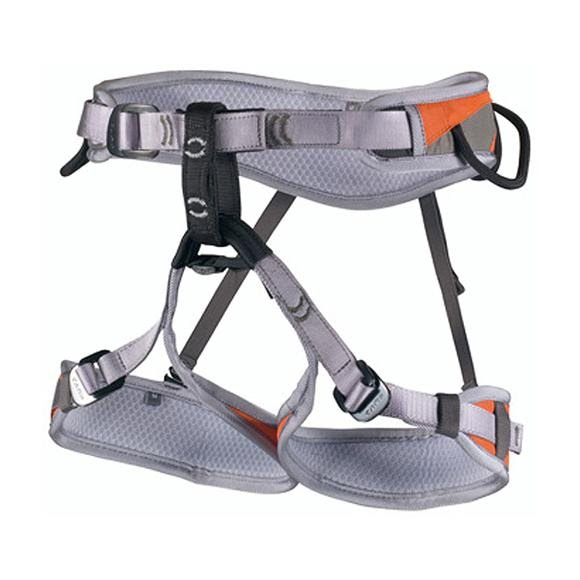 Camp Jasper CR3 Climbing Harness Image