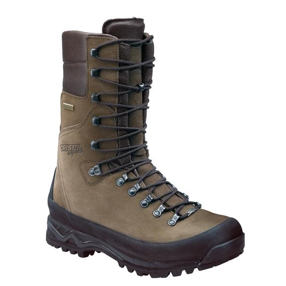 7d332b7081c Crispi Men's Hunter HTG GTX Insulated Boot