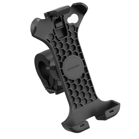 Lifeproof Bike and Bar Mount for iPhone 4/4S Case Image