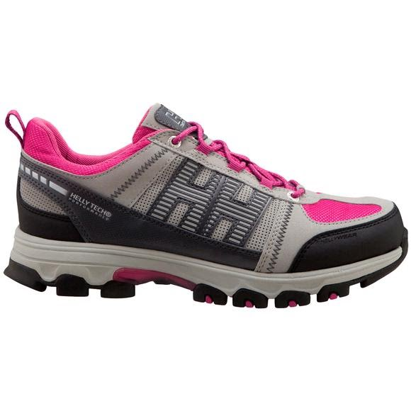 3827e0c8 Helly Hansen Women's Trackfinder 2 HTXP Trail Shoes Image