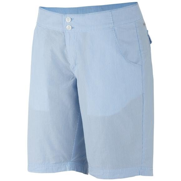 Columbia Women's Super Bonehead Short Image