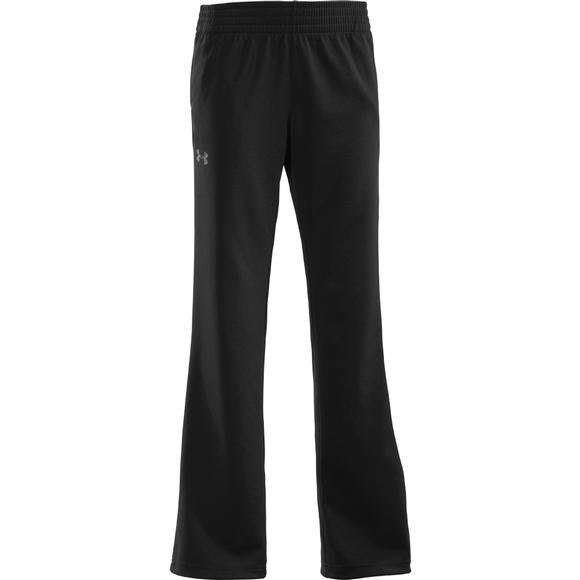 Under Armour Women`s UA Craze Pant Image