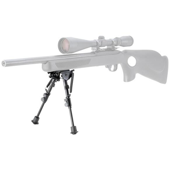 Champion Adjustable Bipod: 6 - 9 Inch Image