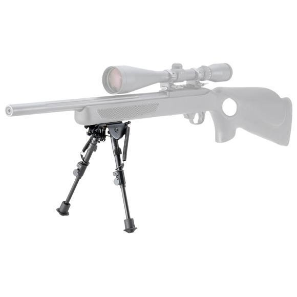 Champion Adjustable 6-9 Inch Bipod Image