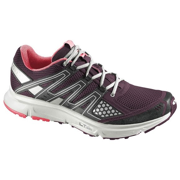 Salomon Women's Xr Running Shoes Trail Shift n0kXwP8O